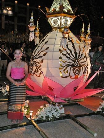 Loy Ka Tong