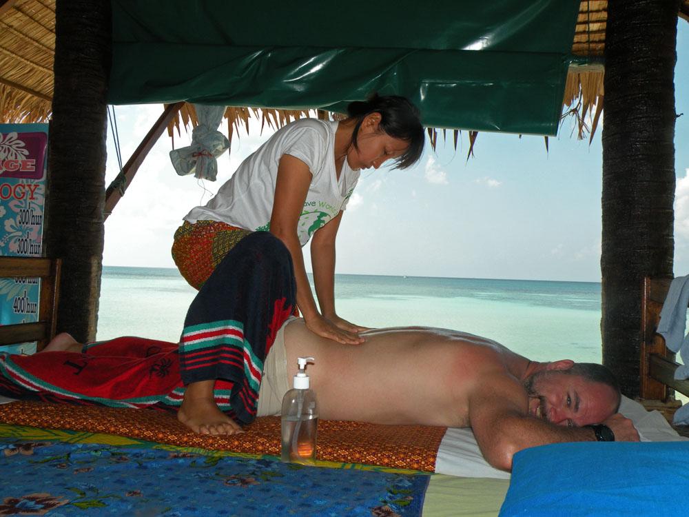 precio prostitutas tailandia prostitutas con suerte